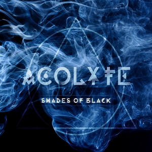 Shades of black - ACOLYTE